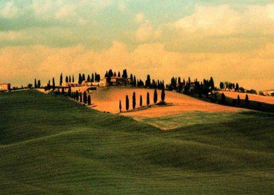 painterly-lands-tuscany-italy-by-robin-davis